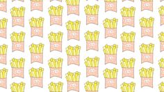 Wallpaper_fry-day_by-LoveVividly.jpg 2 560×1 440 pikseli