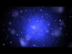 4K 6-Min.(!!!) Clean Blue Longest Ever 2160p Motion Background UHD - YouTube