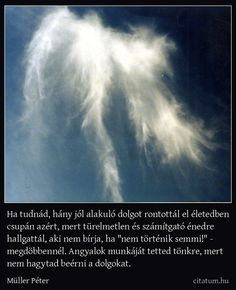 Unexplained Photos of Angels - Bing Images Real Angels, I Believe In Angels, Angels Among Us, Angels In Heaven, Heaven On Earth, Heavenly Angels, Angel Clouds, Angel Pictures, Blue Clouds