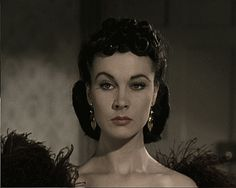 gone with the wind vivien leigh gif
