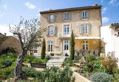 Maison Laurent: A Flagship For Excellence. - See 395 traveler reviews, 242 candid photos, and great deals for Maison Laurent at TripAdvisor.
