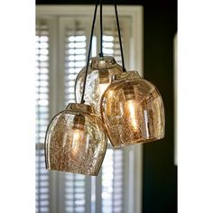 Rivièra Maison has a broad assortment of lamps and lamp shades. Hanging lamps, wall lamps, table lamps, floor lamps and all kinds of lamp shades. Home Lighting, Chandelier Lighting, Beacon Lighting, Luz Artificial, Decorative Floor Lamps, Farmhouse Lamps, Nightstand Lamp, Bright Homes, Bedroom Lamps