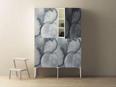 METOD/KALVIA opbergkast | #IKEAcatalogus #nieuw #2017 #IKEA #IKEAnl #kruk…