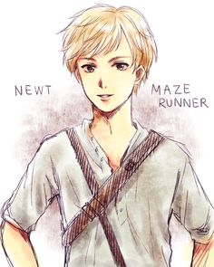 the maze runner funny drawings Newt Maze Runner, Maze Runner Funny, Maze Runner Series, Maze Runer, Image Film, Labyrinth, Pastel Palette, Funny Drawings, The Fault In Our Stars