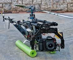 drone photography,drone for sale,drone quadcopter,drone diy Drone App, Drone Quadcopter, Data Mining, Flying Drones, Drone Technology, Rc Helicopter, Aerial Photography, Photography Ideas, Gopro