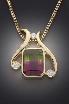 I Love Jewelry, Gems Jewelry, Pendant Jewelry, Jewelry Art, Gemstone Jewelry, Jewelry Necklaces, Fine Jewelry, Fashion Jewelry, Jewelry Design