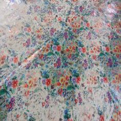 Floral Acid Washed Cowhide Rug Light Beige, White Light, Cowhide Furniture, Cow Hide Rug, White Area Rug, Rug Size, Area Rugs, Floral, White Carpet