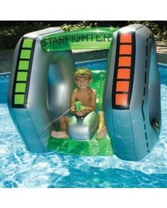 1000 Images About Water Beach And Pool Fun Products And Inventions On Pinterest Inventions