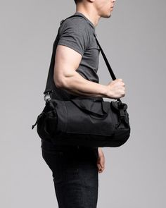 All Bags – JackThreads Jack Threads, Canvas, Bags, Gift Ideas, Products, Tela, Handbags, Taschen, Canvases