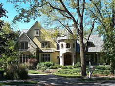 138 best dream homes french country images in 2019 exterior houses rh pinterest com