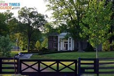 Tim McGraw And Faith Hill House For Sale In Franklin, TN south of Nashville (Photos)