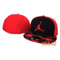 ea498c243ba 17 Best Jordan hats images