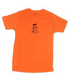 400ef77251c5 Vintage 90 s Bootleg Nike T Shirt