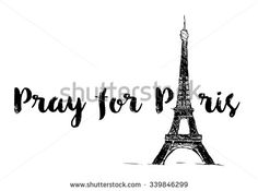 Pray Stock Photos, Images, & Pictures | Shutterstock