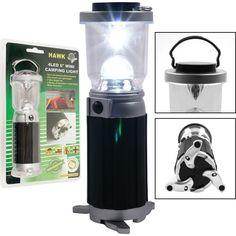 LED Mini Lantern Camping Light