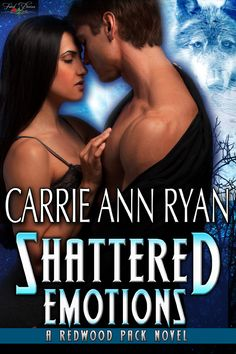 Shattered Emotions by Carrie Ann Ryan http://fateddesires.com/books/shattered-emotions/