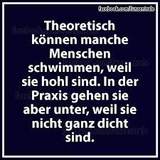 Hahaha - I know one of those. Funny Jokes, Hilarious, It's Funny, Funny Shit, Funny Pics, Funny Stuff, German Quotes, Tabu, Man Humor