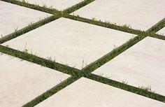 #Emilceramica #Square XT20 Cemento 60x60 cm X603B8R | #Gres #cemento #60x60 | su #casaebagno.it a 49 Euro/mq | #piastrelle #ceramica #pavimento #rivestimento #bagno #cucina #esterno