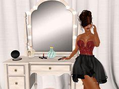 Martinas modeling Journey: follow me Follow Me, Modeling, Journey, Blogging, Tops, Women, Fashion, Moda, Modeling Photography