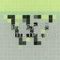 Pinterest – Wikipedia