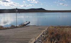 33 best brantley lake state park images national parks state rh pinterest com
