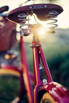 Bicycles│Bicicletas - #Bicycles