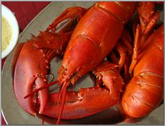... bisque easy lobster bisque for two recipes dishmaps easy lobster