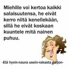 Kuvahaun tulos haulle huumorikuvat Nice Picture, Life Advice, Happy Quotes, Cool Pictures, Memes, Happiness Quotes, Life Tips, Funny Qoutes, Quotes About Happiness
