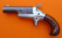 ❦ Colt Firearms - The Spirit of the Wild West Guns Swords Firearms Colt Revolvers