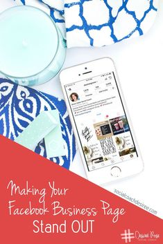Make Business Planning Fun Again - Social Coach Desiree Facebook Business, Facebook Marketing, Online Marketing, Social Media Marketing, Online Business, Marketing Quotes, Content Marketing, Digital Marketing, Marketing Ideas