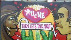 Created at graffiti art workshop run by graffiti artist Ash Johnston  in NSW, Australia.