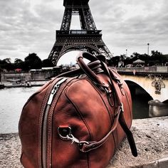 Floto-in-Paris-003