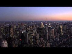 New York by Gehry [HD] - DBOX - YouTube