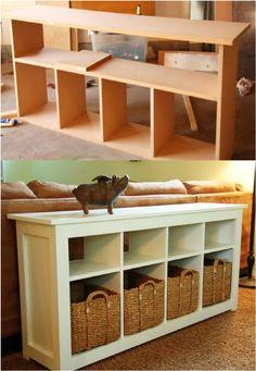 13 best bookcase behind sofa images bookshelves book shelves rh pinterest com