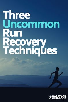 These simple dopamine-boosting lifestyle tips really aid in running recovery - they've really helped me recuperate after my run recovery ! Race Training, Running Training, Training Tips, Running Form, Running Humor, Running Gear, Training Equipment, Trail Running, Half Marathon Tips