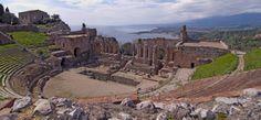 greek-theatre-taormina.jpg (800×370)