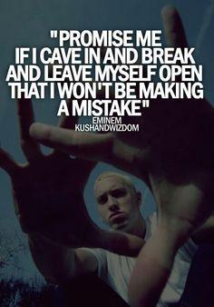 spacebound-Eminem