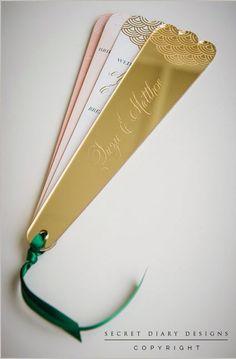 Gold-fan-art-deco-invitation-fullscreen.jpg secret diary