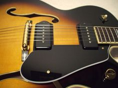 31 best gretsch images cool guitar electric guitars gretsch rh pinterest com