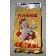 Ελληνικός καφές ΑΠΟΣΤΟΛΙΔΗ :: myperiptero.gr