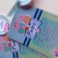 Convite+10x15+tag+personalizada+e+plástico.+Mínimo+30+unidades. R$ 3,80