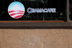 The sweeping tax overhaul that passed the U.S. Senate on Saturday contains the Republicans' biggest blow yet to former President Barack Obama's healthcare law, repealing the requirement that all Americans obtain health insurance.
