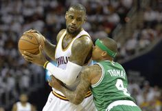 NBA Playoff 2015 TV Schedule: Spurs vs. Clippers, Cavs vs. Celtics And Other ... Spurs #Spurs