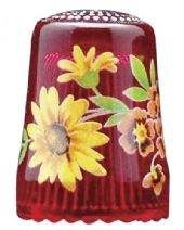 glass thimbles - Bing Images