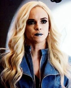 Killer Frost Dc Comics, O Flash, Snowbarry, Killer Frost, Danielle Panabaker, Central City, Supergirl And Flash, Black Lightning, Batwoman