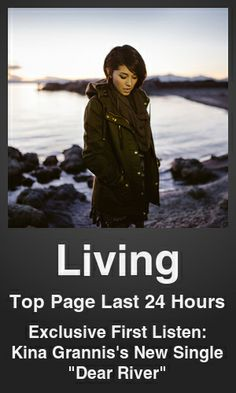 Top Living link on telezkope.com. With a score of 1585. --- 10 of the Most Important Life Lessons I Learned from My 20s. --- #toplivinglinks --- Brought to you by telezkope.com - socially ranked goodness