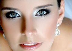Maquiagem Noivas 2013