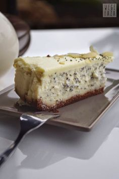 Cheesecakes, I Foods, Cooking Recipes, Sweets, Drink, Blog, Diet, Plum, Chocolate