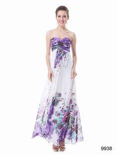 Cool Semi Formal Dresses シフォン&サテン素材! ホワイトMaxiロングドレス♪  - ... Check more at http://24myshop.ml/my-desires/semi-formal-dresses-%e3%82%b7%e3%83%95%e3%82%a9%e3%83%b3%ef%bc%86%e3%82%b5%e3%83%86%e3%83%b3%e7%b4%a0%e6%9d%90%ef%bc%81%e3%80%80%e3%83%9b%e3%83%af%e3%82%a4%e3%83%88maxi%e3%83%ad%e3%83%b3%e3%82%b0/