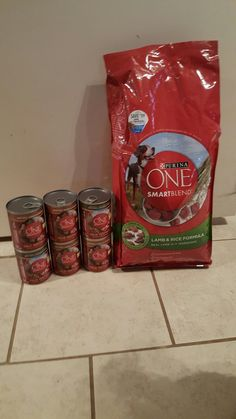 #ONEDifference samples from Smiley360 ! #freesample
